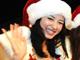 円高還元を味わうには海外旅行が一番? 冬の香港を楽しく過ごす方法