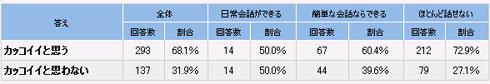 ah_gaikako.jpg