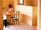 3-3.住まいの選択、完全理解!:建売住宅VS.注文住宅はどちらが便利?——暮らしの便利度で比べてみる