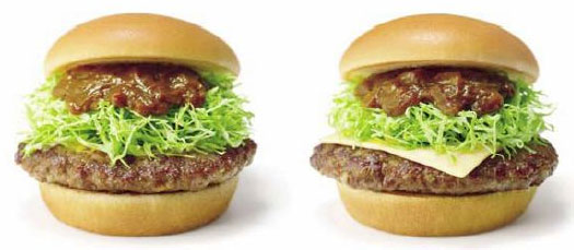 yd_burger.jpg