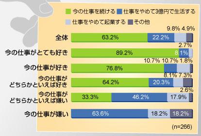 yd_kuji.jpg