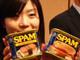 SPAM、日本市場へ72年目の本格上陸