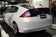 ay_car03.jpg