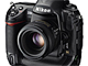 最も利用しているカメラのタイプは? 最近のカメラ事情