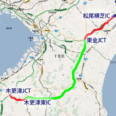 ah_yonkai7.jpg