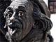 欧州エコビジネス最前線:アインシュタインが生まれた街にある、エコすぎるオフィスビルとは?
