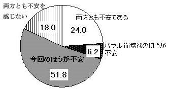 yd_40.jpg