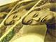 """正社員の間でも""""格差""""……上場企業の年収1556万円と192万円はどこ?"""