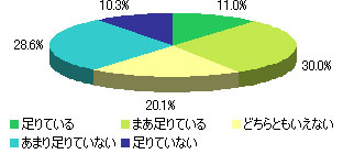 yd_fish1.jpg