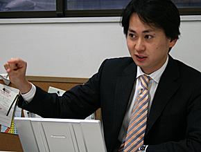 yd_yamaguchi.jpg