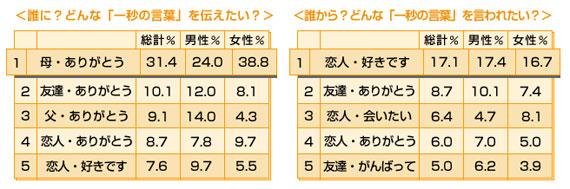 yd_seijin.jpg