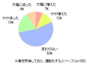 ah_kuruhin.jpg