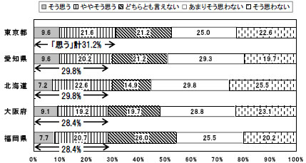 yd_kaji1.jpg