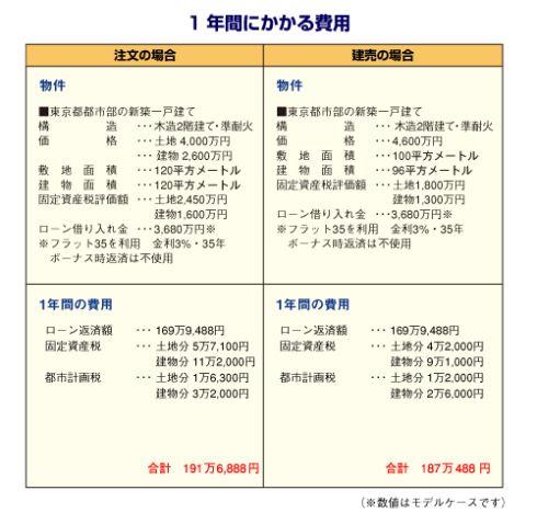 ah_5-3-3.jpg