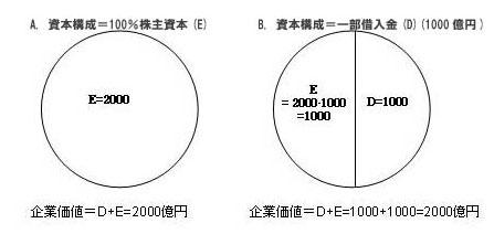 yd_saitou.jpg