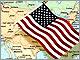 米国は再生できるのか? 星条旗を見ながら考える