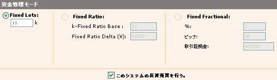 yd_002.jpg
