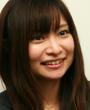 yd_sakai5.jpg