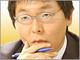 神尾寿の時事日想:クルマ×公共交通連携の第一歩は、交通IC&ポイントの活用から?