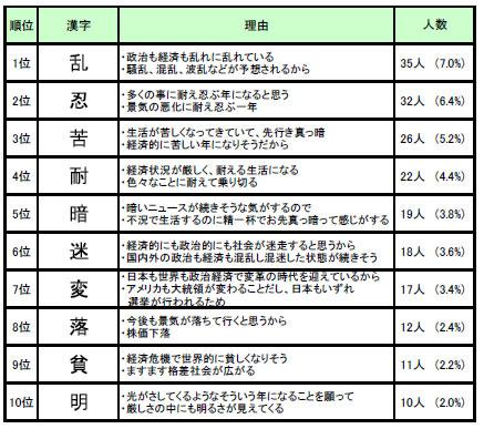 yd_yu80.jpg