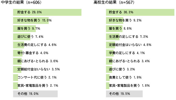 yd_seiji1.jpg