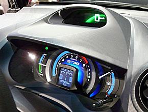 yd_car2.jpg