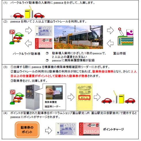 ah_pakurai.jpg