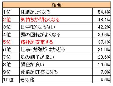 yd_taichou.jpg