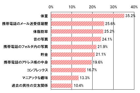 yd_kaiji1.jpg