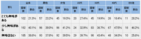 ah_rekikyo.jpg