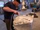 松田雅央の時事日想:歴史的建造物を救え!——古都ウルムの大聖堂修復プロジェクト