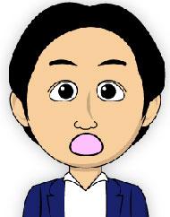 yd_ishikawa.jpg