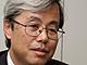 神尾寿の時事日想・特別編:Suicaのイノベーションはどこまで続くのか——JR東日本 椎橋章夫氏に聞く