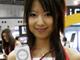 ICカードとICタグの総合展示会、「IC CARD WORLD 2009」が開幕