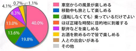 yd_tabi.jpg