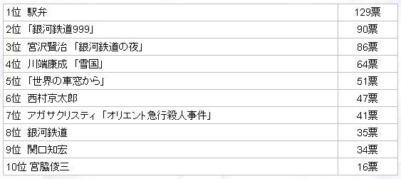 yd_tabi1.jpg