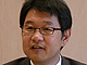 2009年はキャズムを越えたい——フェリカネットワークス・芳野弘社長