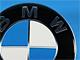 """VW、BMW、ベンツ……海外勢が攻勢、高級車も""""ハイブリッド戦争""""へ"""