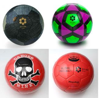 ah_sfidaballs.jpg
