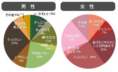 ah_nikuzyo.jpg