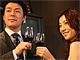 日本一のソムリエに聞いた! 高いワインを見分けるコツ