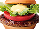 マクドナルドに対抗できるのか? 100円台バーガーを投入したモスバーガー