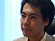 1人シリコンバレー創業プロジェクト、そして——藤沢烈さん(後編)