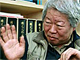 「若い人が本を読まない。日本はどんどん衰退する」——ジャーナリスト立花隆(前編)