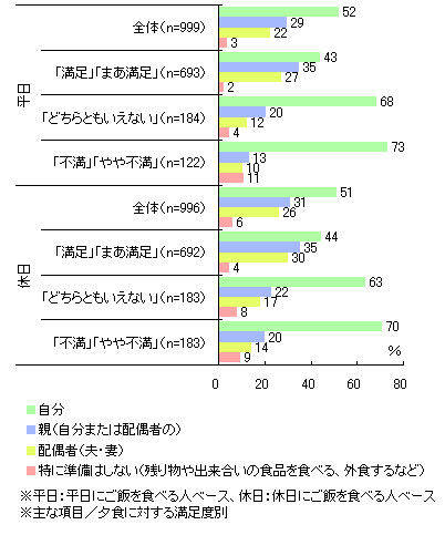 yd_yushoku1.jpg