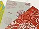 """郷好文の""""うふふ""""マーケティング:京都伝統のコンテンツを生かせ——着物柄の名刺をプロデュース"""