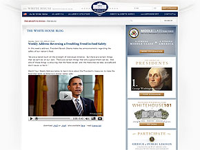 ay_obama01.jpg