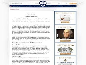 ay_obama02.jpg