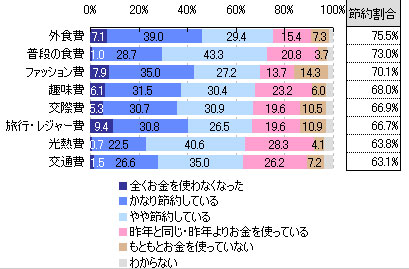 yd_keiki.jpg
