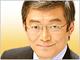 山崎元の時事日想:本当に転職に有利なのか? 日本の社会人大学院事情